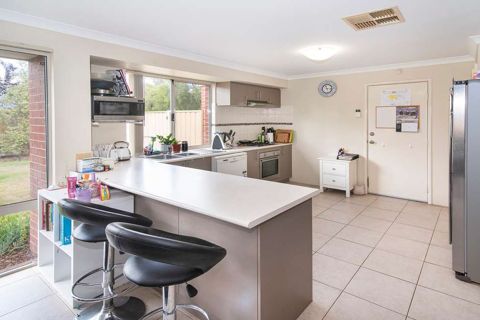 Third view of Homely house listing, 101 Broadwater Boulevard, Broadwater WA 6280