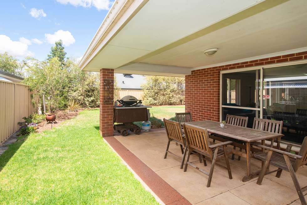 Fourth view of Homely house listing, 101 Broadwater Boulevard, Broadwater WA 6280