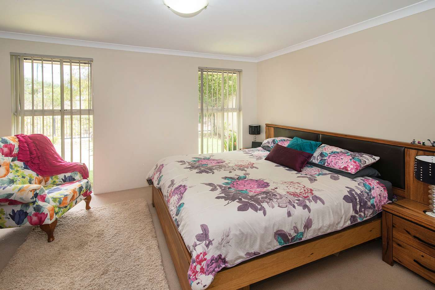 Sixth view of Homely house listing, 101 Broadwater Boulevard, Broadwater WA 6280