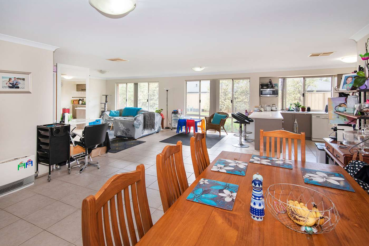 Seventh view of Homely house listing, 101 Broadwater Boulevard, Broadwater WA 6280
