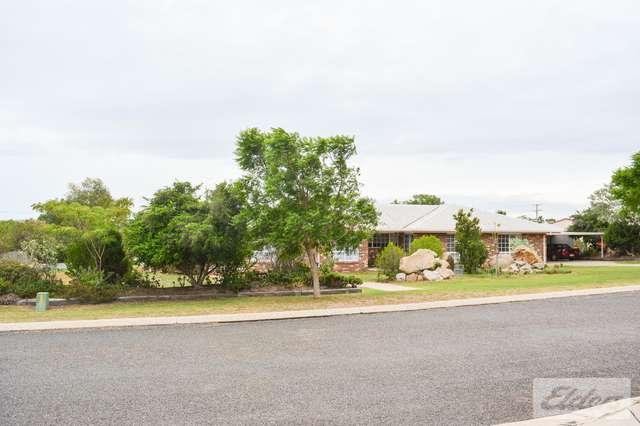 2 Hilza Court, Rosenthal Heights QLD 4370