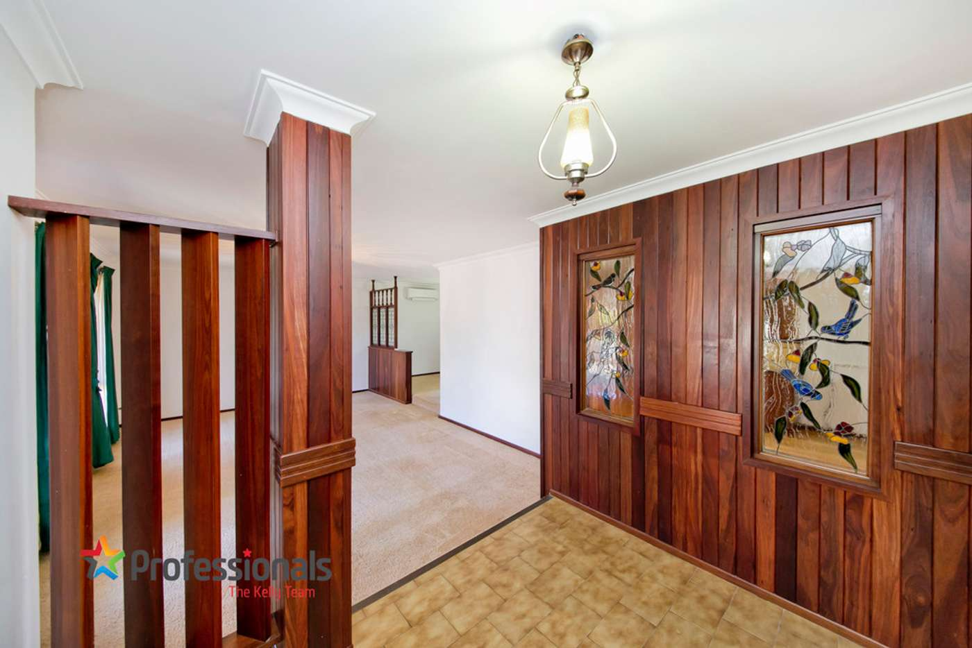Sixth view of Homely house listing, 10 Kingfisher Place, Stirling WA 6021