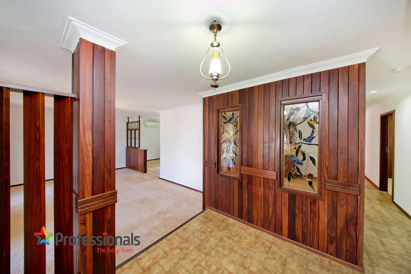 Seventh view of Homely house listing, 10 Kingfisher Place, Stirling WA 6021