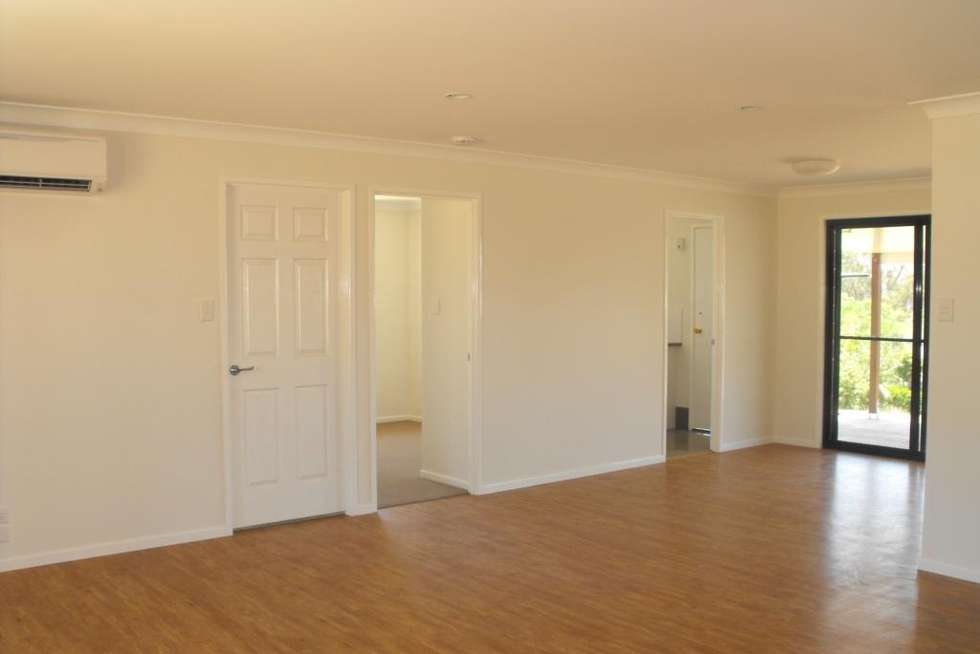 Fourth view of Homely house listing, 8 Lord  st, Brooklands QLD 4615