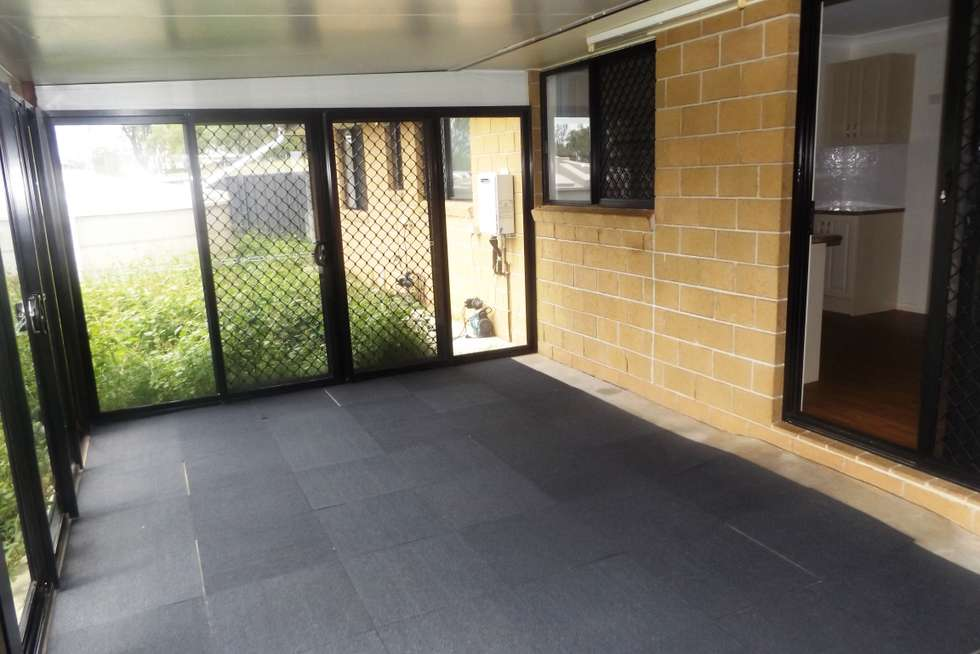 Fifth view of Homely house listing, 8 Lord  st, Brooklands QLD 4615