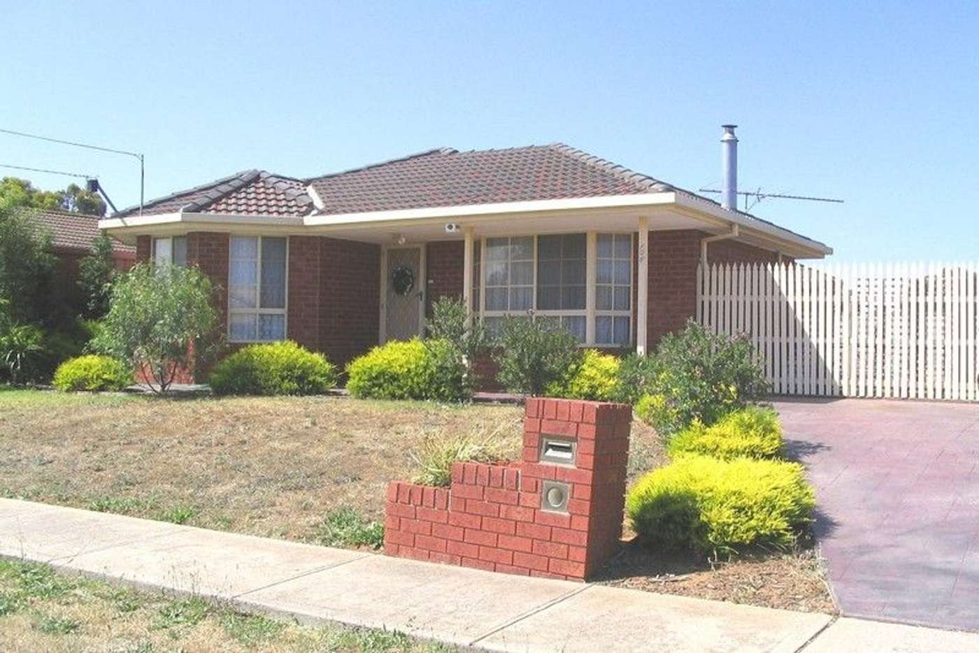 Main view of Homely house listing, 106 Virgilia Drive, Hoppers Crossing VIC 3029