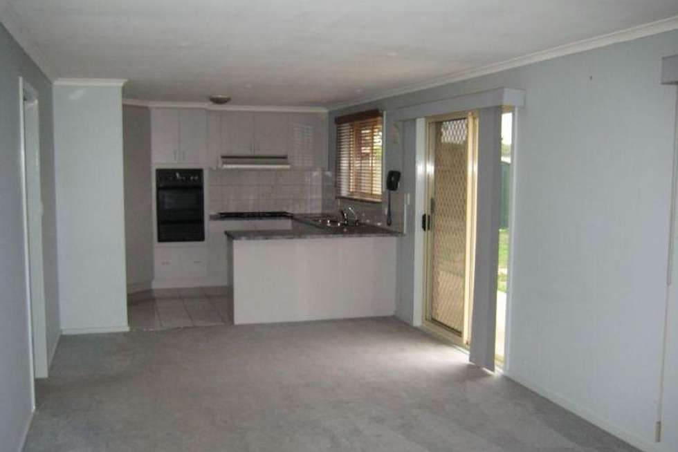 Second view of Homely house listing, 106 Virgilia Drive, Hoppers Crossing VIC 3029