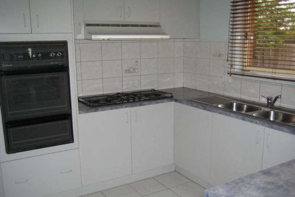 Third view of Homely house listing, 106 Virgilia Drive, Hoppers Crossing VIC 3029