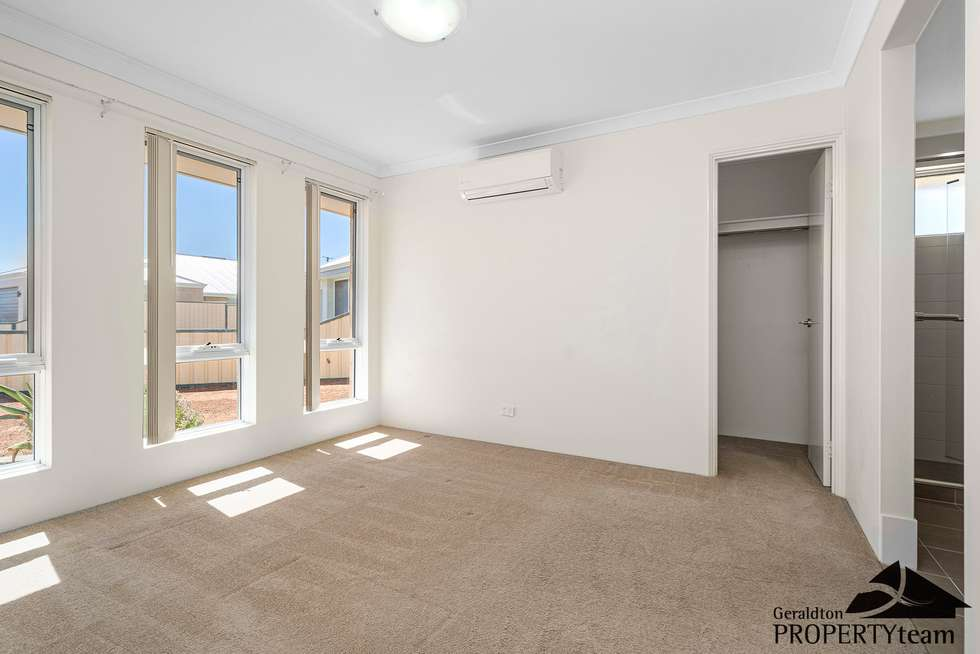 Third view of Homely house listing, 4 Bofey Close, Utakarra WA 6530