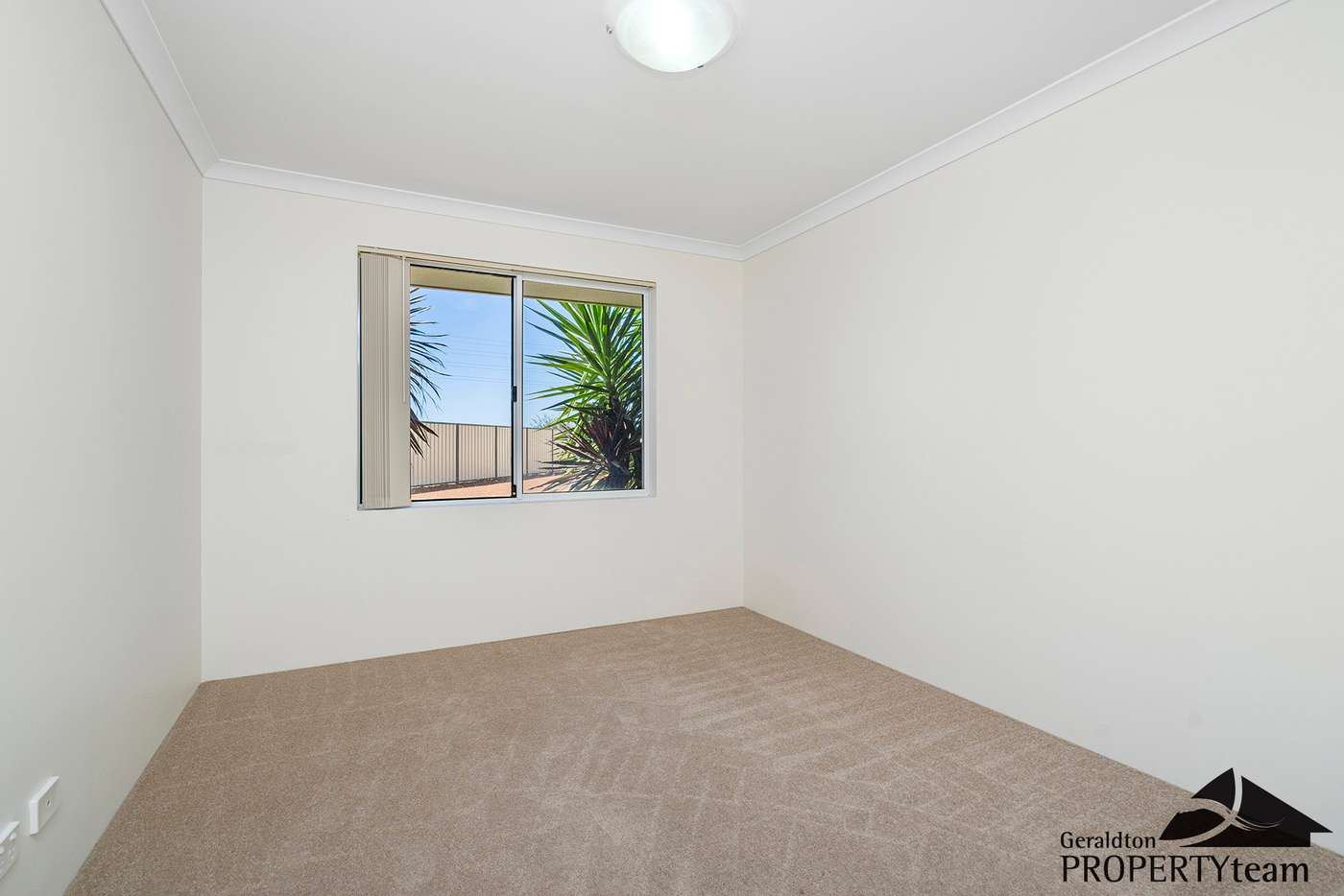 Sixth view of Homely house listing, 4 Bofey Close, Utakarra WA 6530