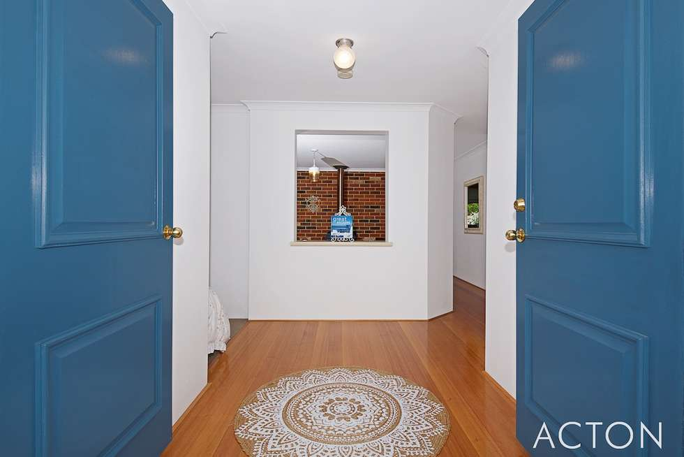 Fifth view of Homely house listing, 17 Montego Way, Halls Head WA 6210