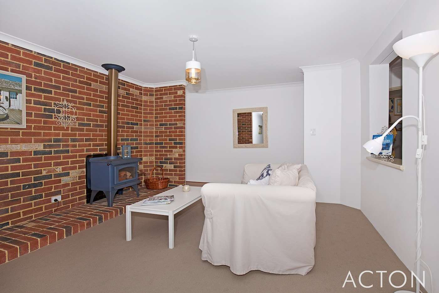 Seventh view of Homely house listing, 17 Montego Way, Halls Head WA 6210