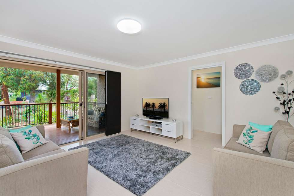 Third view of Homely house listing, 4 James Atkins Close, Dunbogan NSW 2443