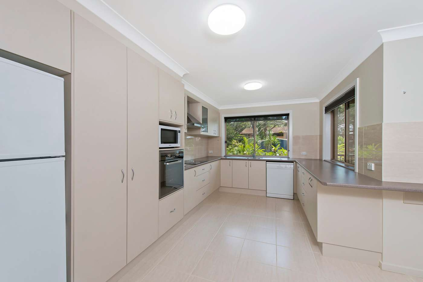 Fifth view of Homely house listing, 4 James Atkins Close, Dunbogan NSW 2443