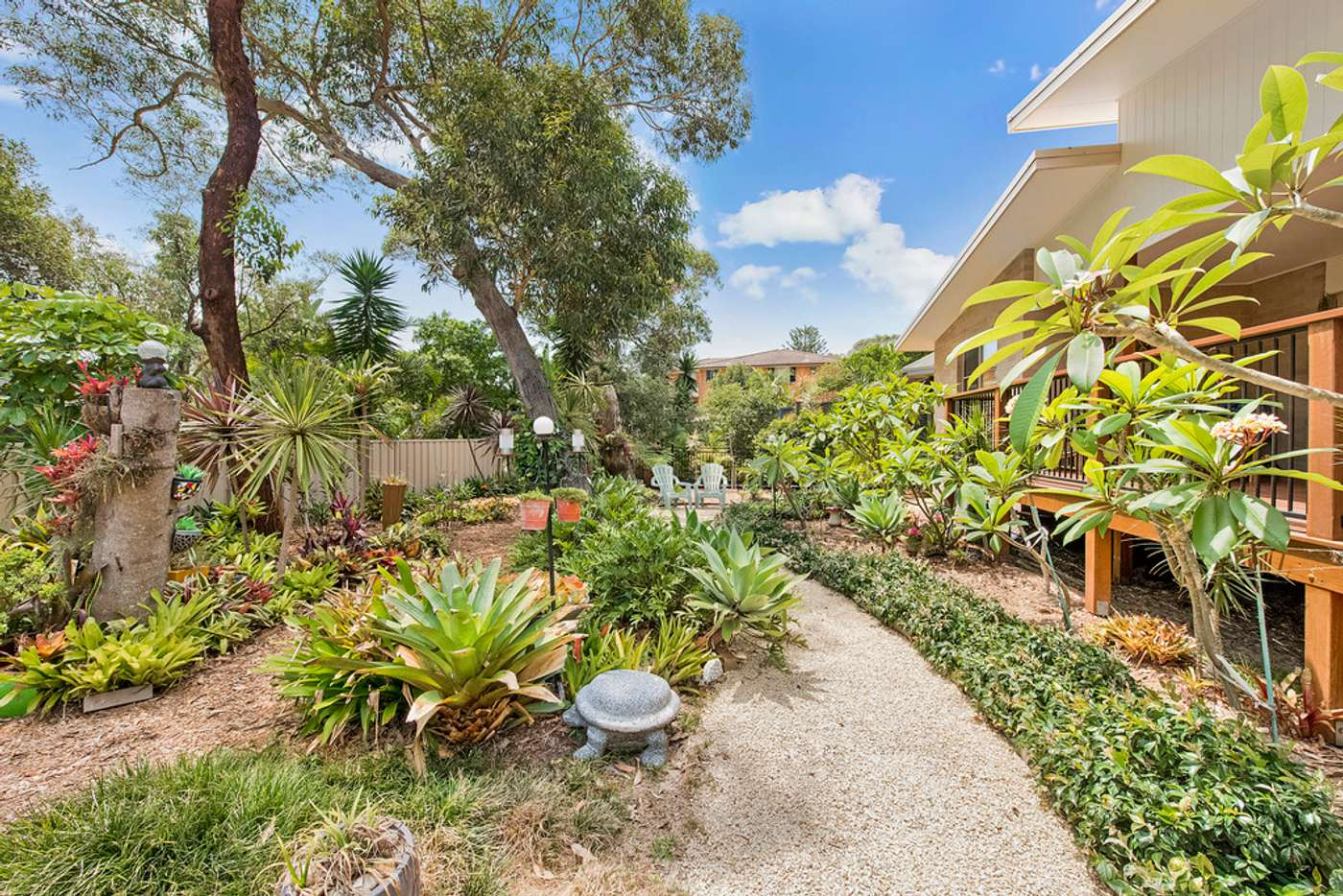 Sixth view of Homely house listing, 4 James Atkins Close, Dunbogan NSW 2443