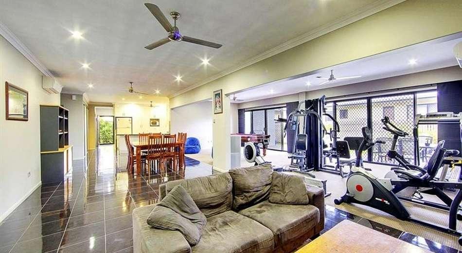 20 Yamacutta Court, Burdell QLD 4818