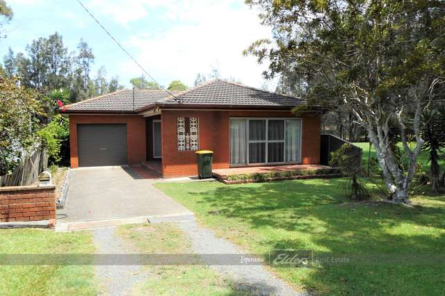 10 Middle Street, Forster NSW 2428
