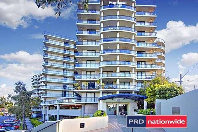 510/5 Keats Avenue, Rockdale NSW 2216