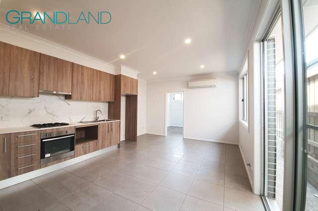 11A Champagne Rd, Edmondson Park NSW 2174