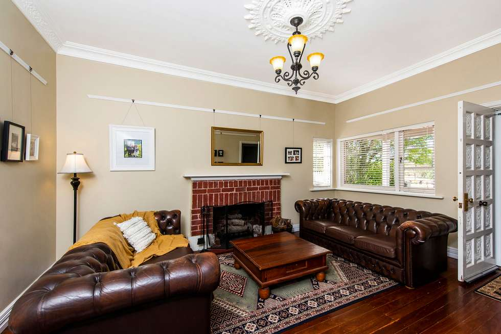 Fifth view of Homely house listing, 11 JOHNSON AVENUE, Guildford WA 6055