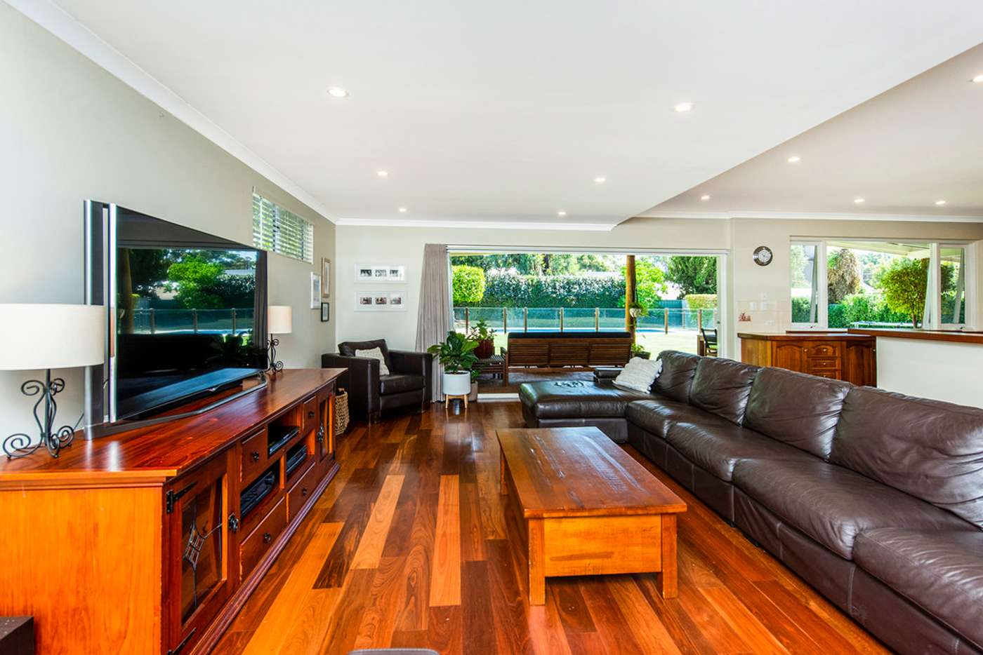 Sixth view of Homely house listing, 11 JOHNSON AVENUE, Guildford WA 6055
