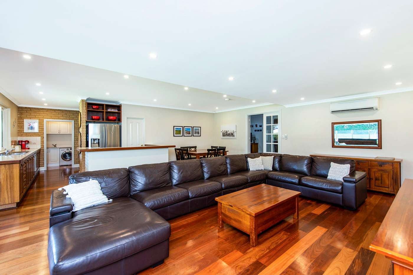 Seventh view of Homely house listing, 11 JOHNSON AVENUE, Guildford WA 6055