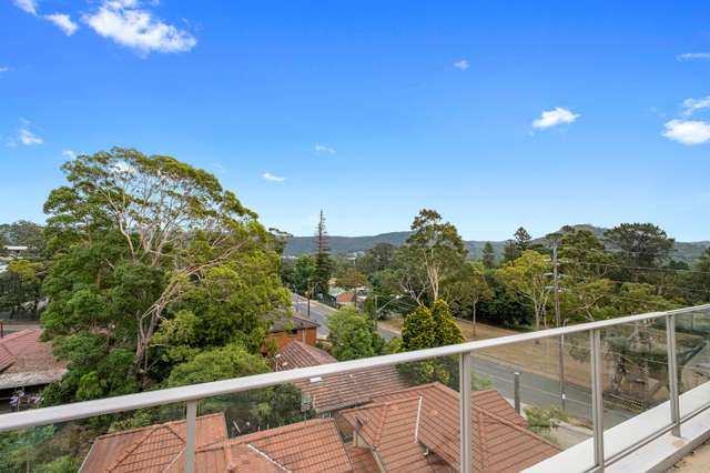 Unit 8, 7-9 Beane Street West, Gosford NSW 2250