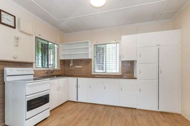 118 Central Avenue, Indooroopilly QLD 4068