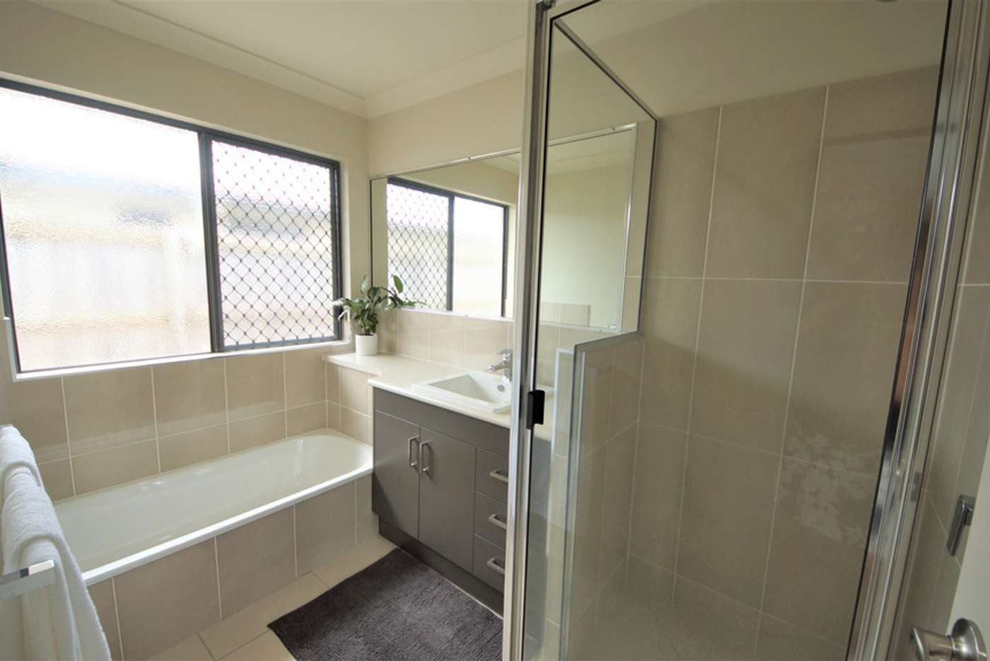 Seventh view of Homely house listing, 41 Kerrisdale Crescent, Beaconsfield QLD 4740