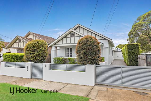 352 Great North Road, Abbotsford NSW 2046