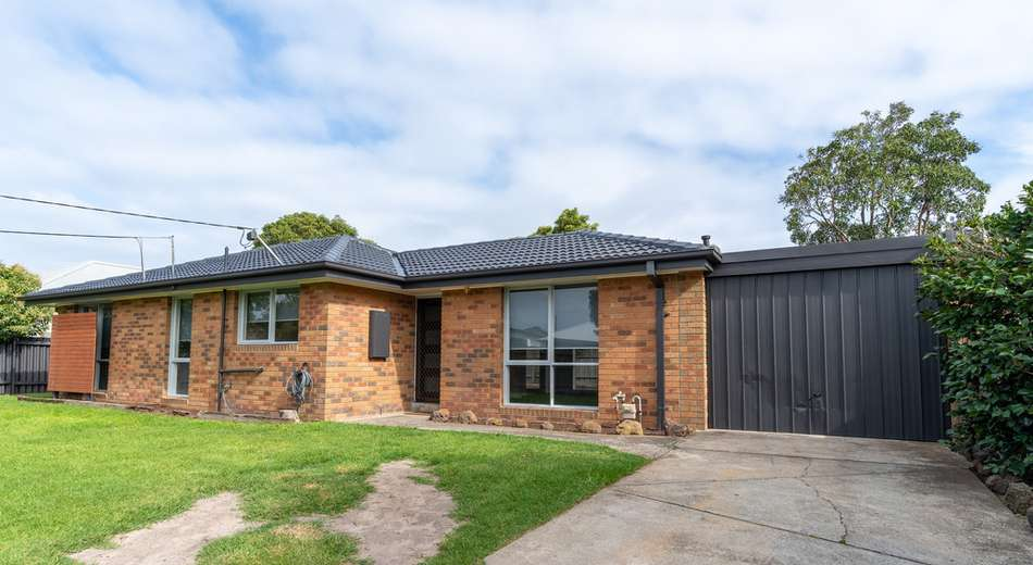 91A Broadway, Bonbeach VIC 3196