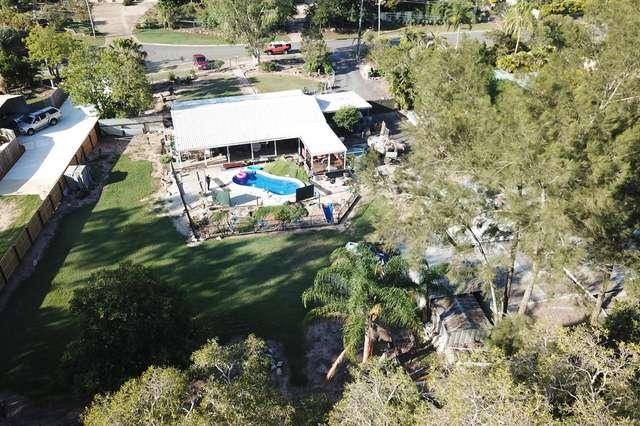 34-36 Kadlunga Court, Boronia Heights QLD 4124