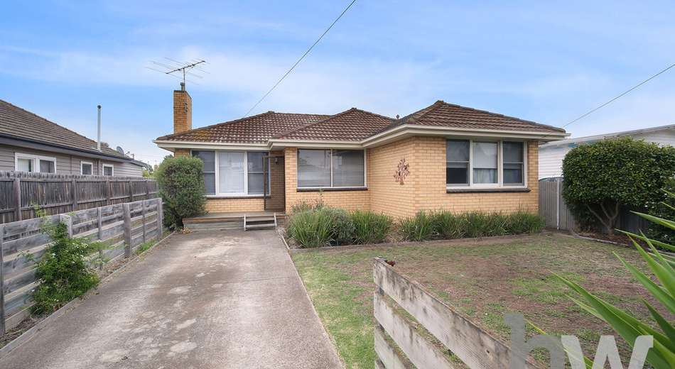 1/50 Wilsons Road, Newcomb VIC 3219