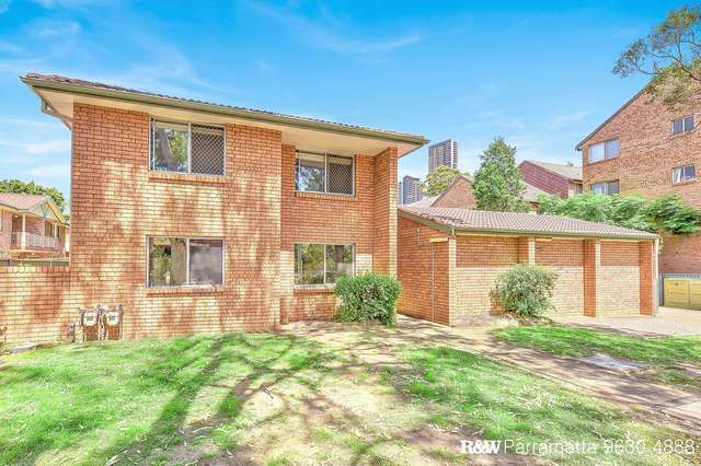 5/45 Ross Street, North Parramatta NSW 2151