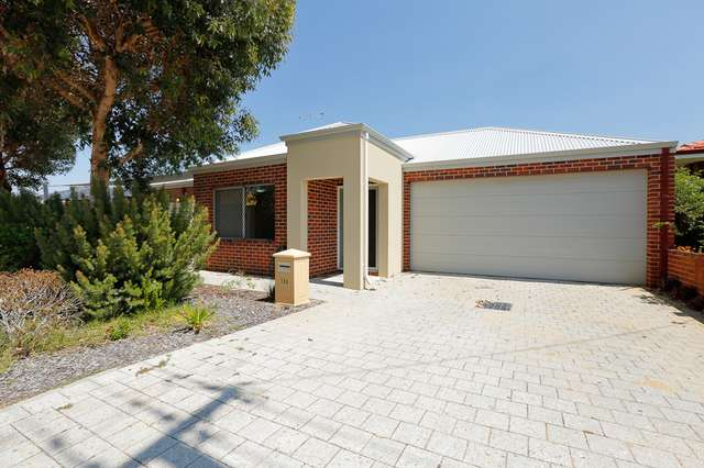 10A Staveley Place, Innaloo WA 6018