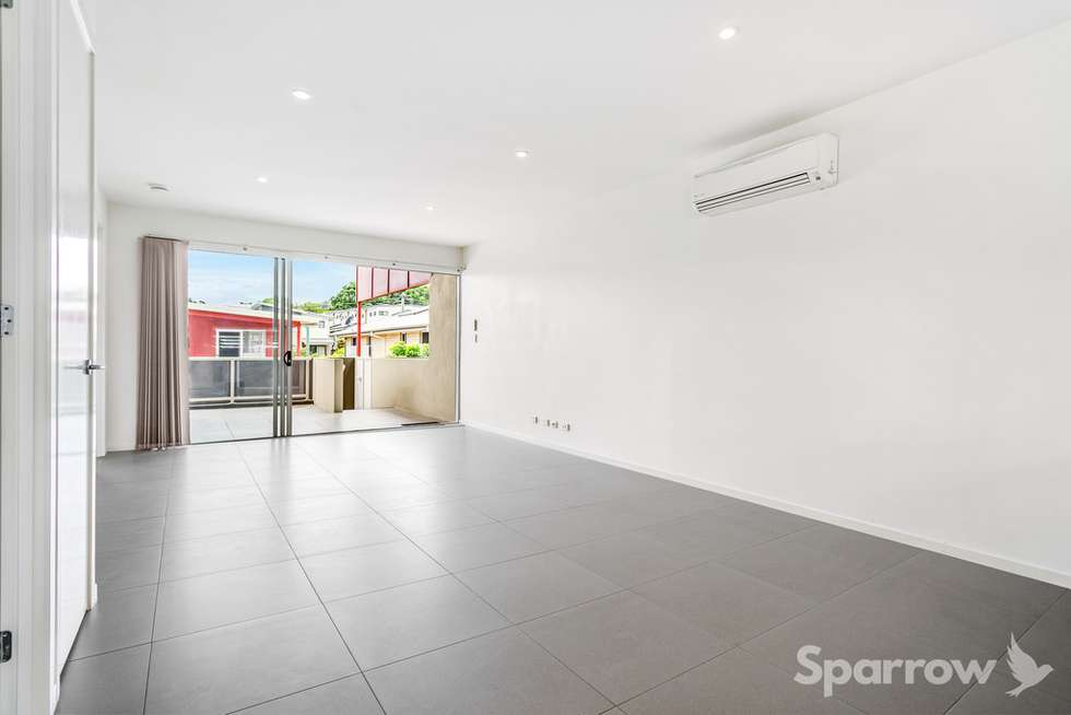 Fourth view of Homely unit listing, 6/25 Howsan Street, Mount Gravatt East QLD 4122
