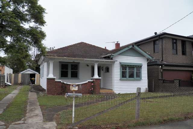 196 Foster Street, Dandenong VIC 3175