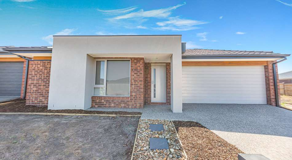 11 Backman Road, Clyde VIC 3978