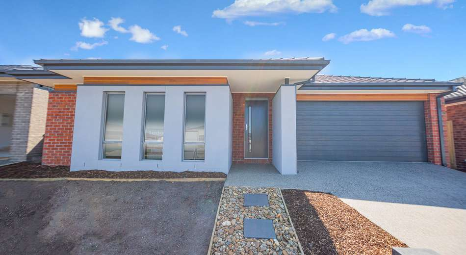 9 Backman Road, Clyde VIC 3978