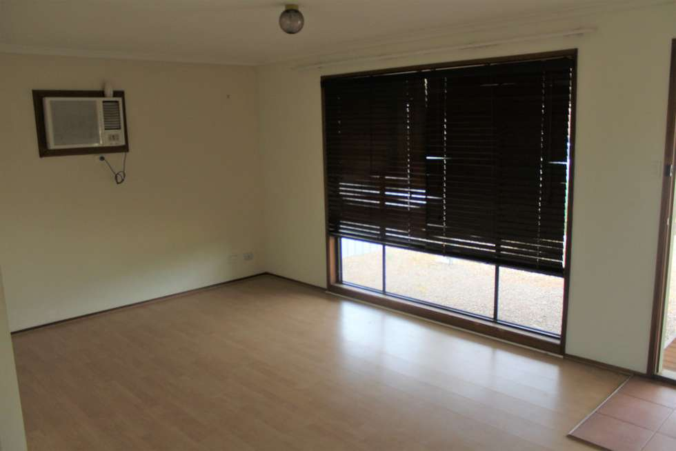 Second view of Homely house listing, 17 WARNES STREET, Cowell SA 5602