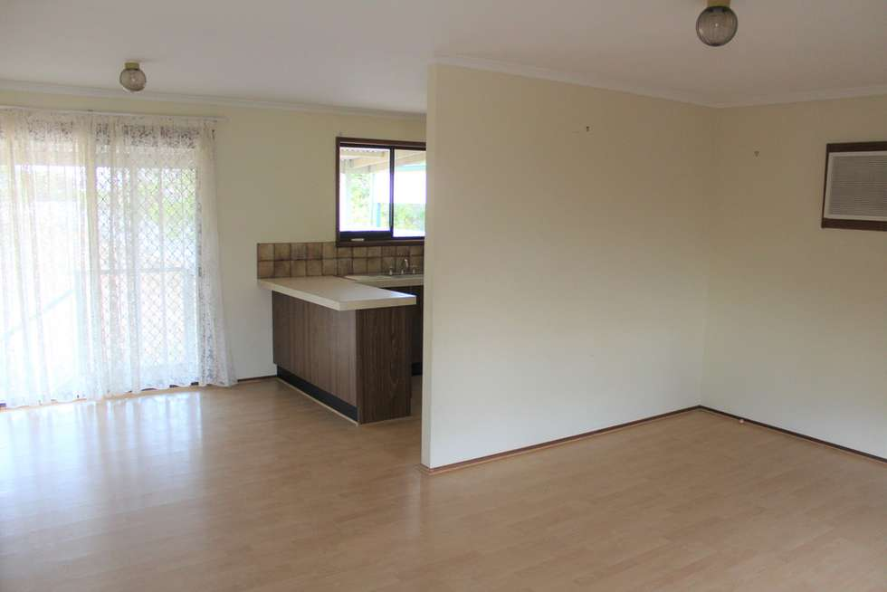 Fourth view of Homely house listing, 17 WARNES STREET, Cowell SA 5602