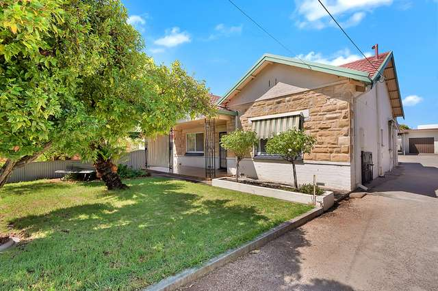 41 Llandower Avenue, Evandale SA 5069