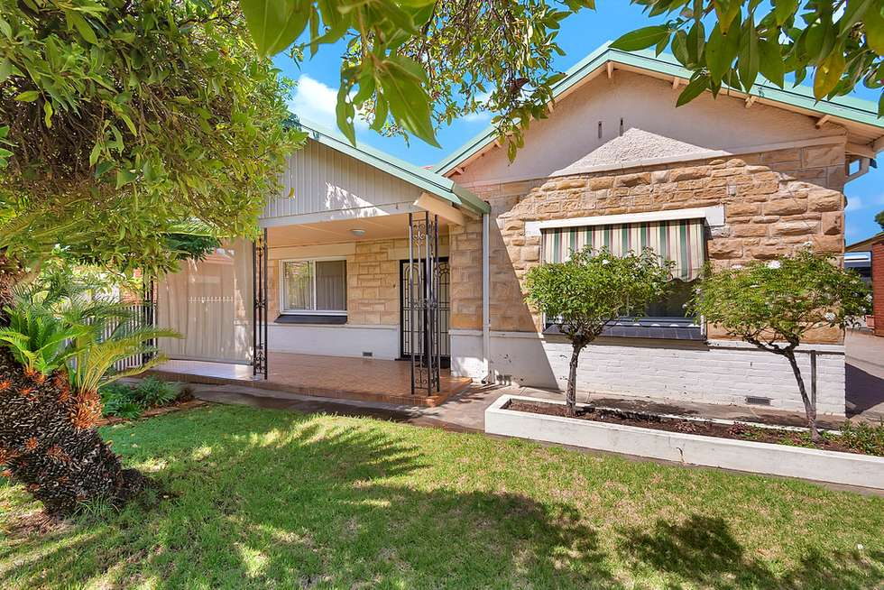 Second view of Homely house listing, 41 Llandower Avenue, Evandale SA 5069