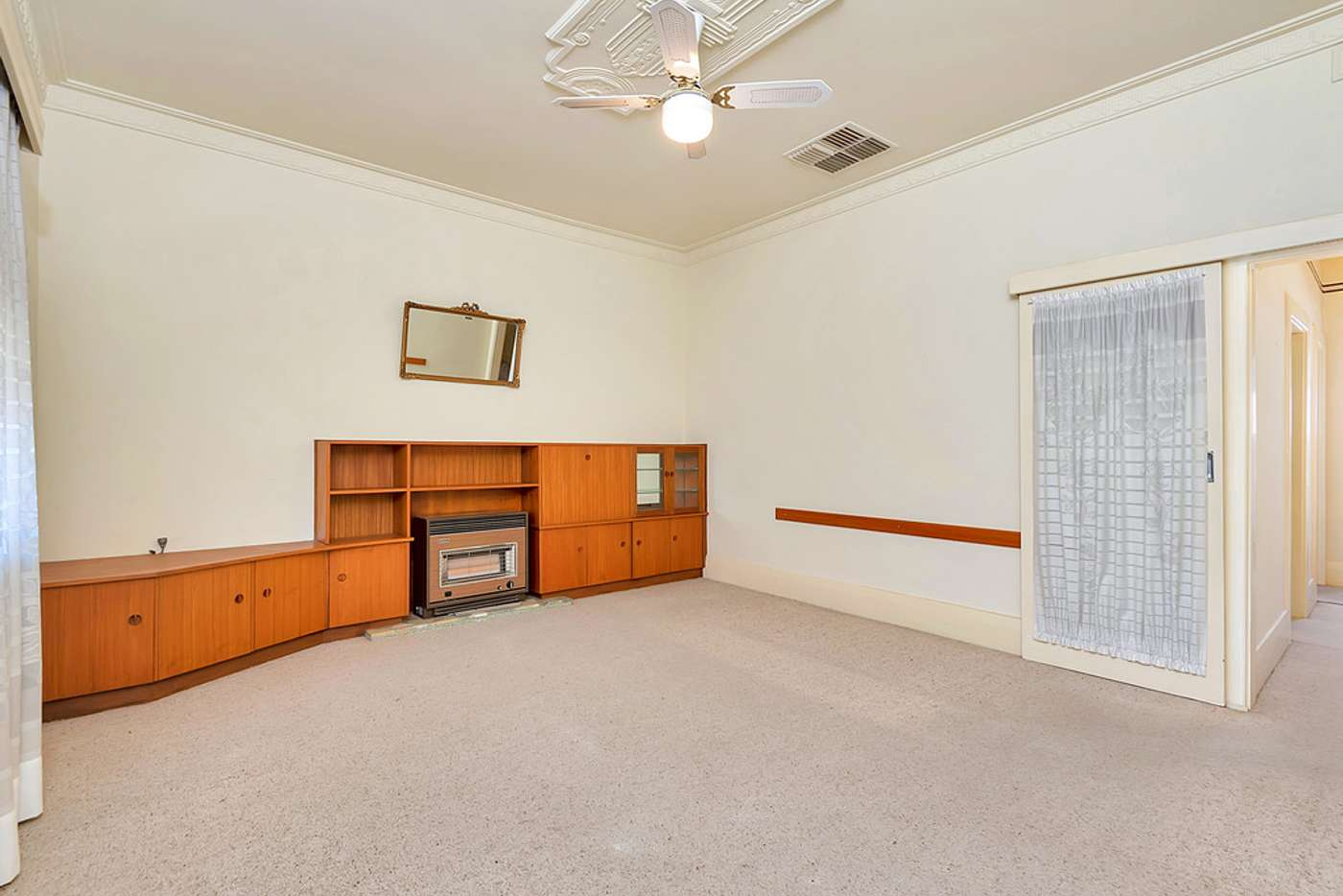Fifth view of Homely house listing, 41 Llandower Avenue, Evandale SA 5069
