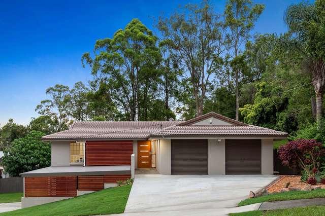 5 Everlast Street, Shailer Park QLD 4128