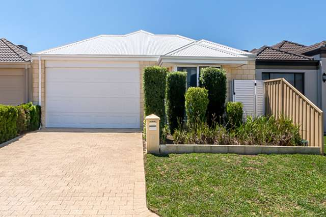 11 Rathlin Cove, Canning Vale WA 6155