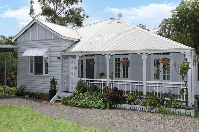 54 Basil Road, Nimbin NSW 2480
