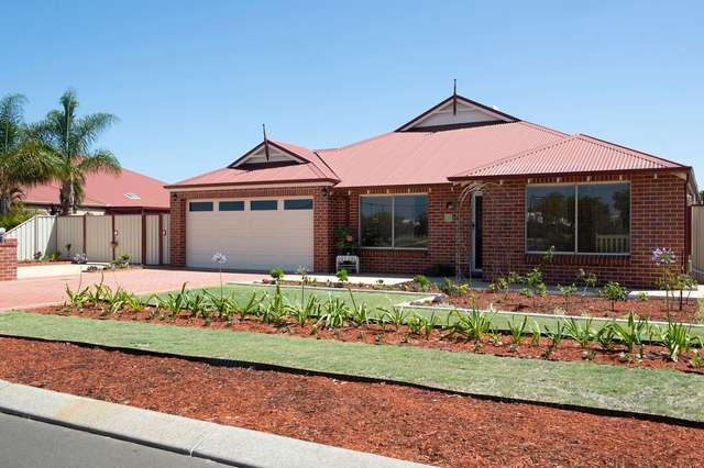 10 Opal Drive, Australind WA 6233