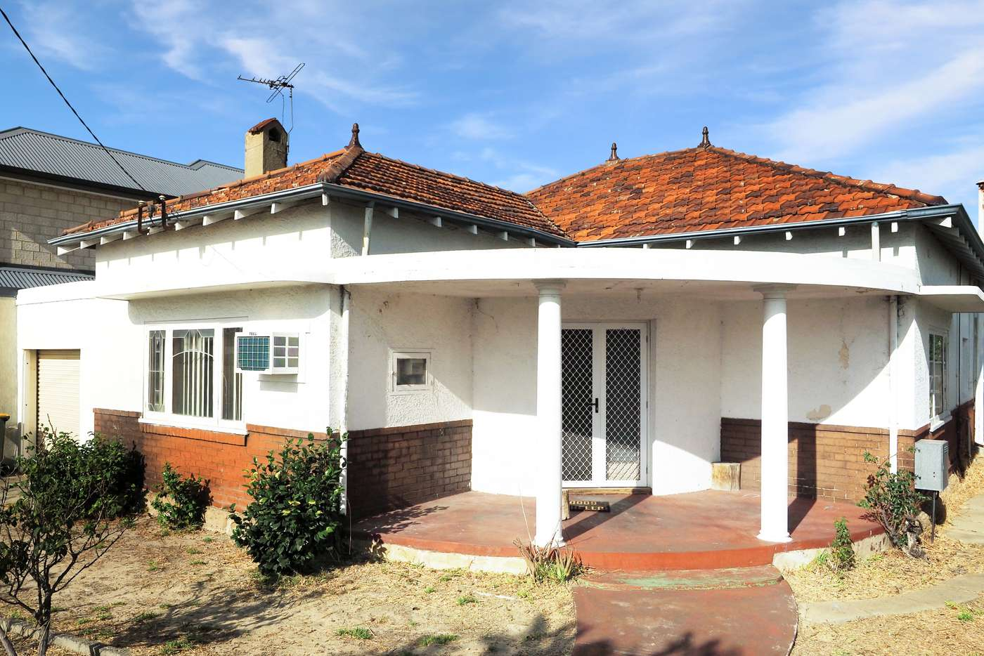 Main view of Homely house listing, 487 Charles Street, North Perth WA 6006