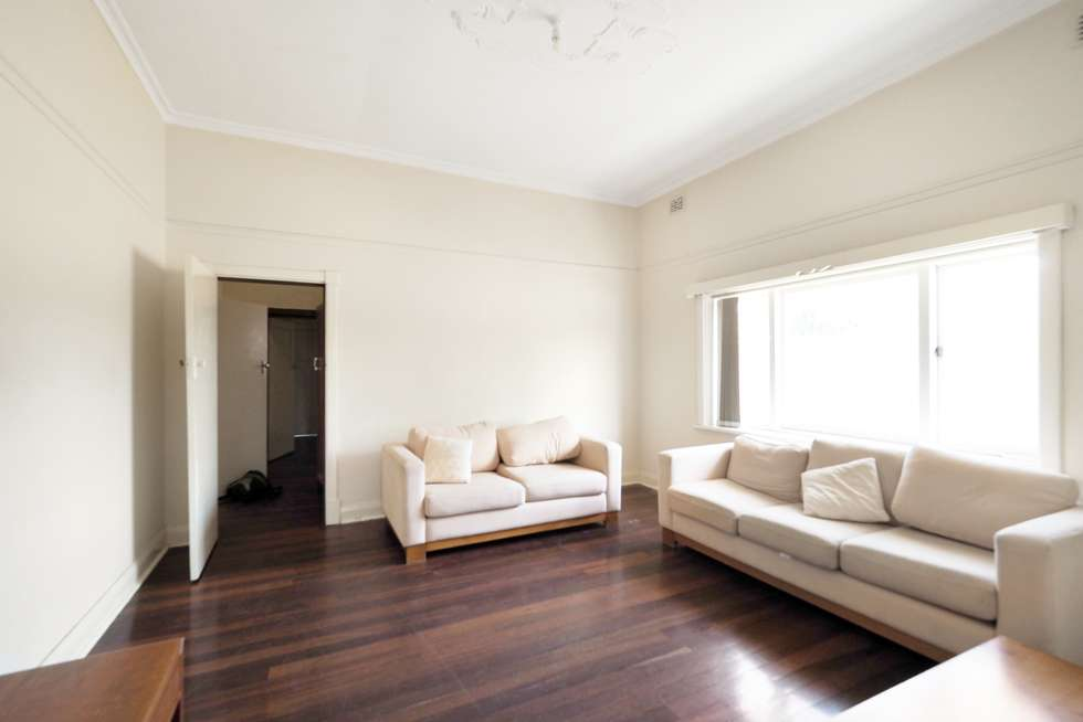 Fourth view of Homely house listing, 487 Charles Street, North Perth WA 6006
